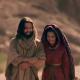 Jesus' Wife